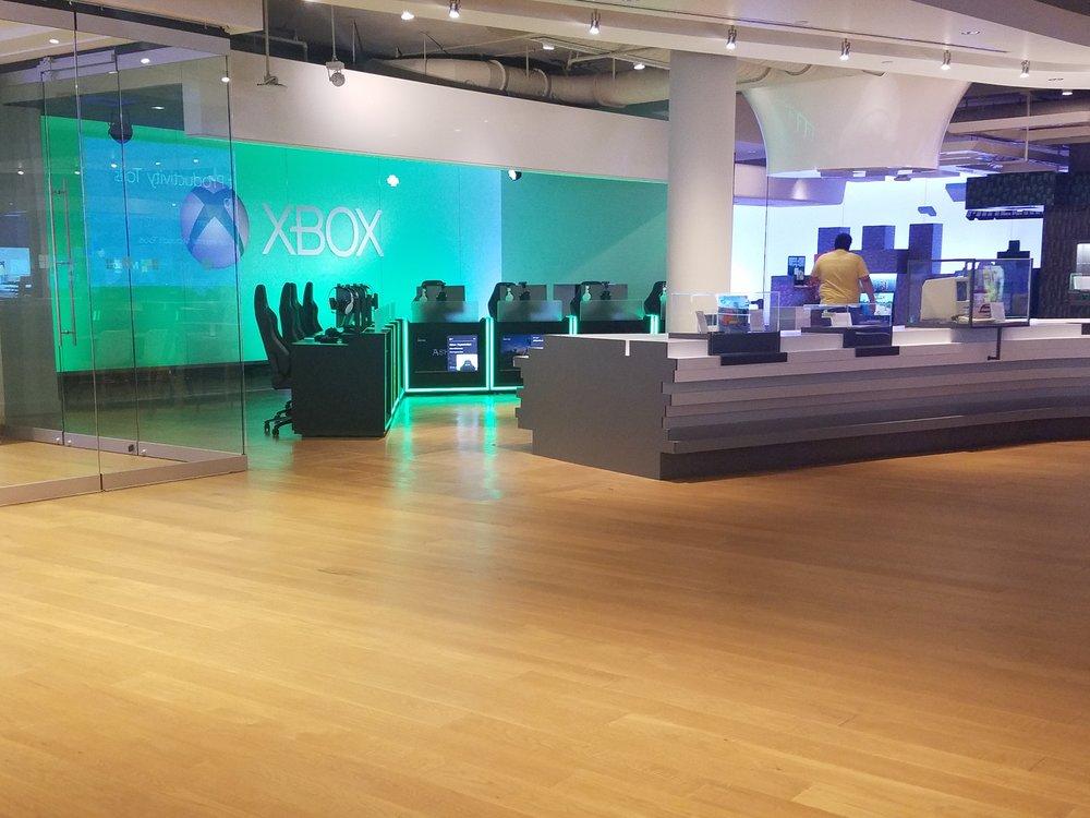 MS Visitor Center plank floor 1.jpg