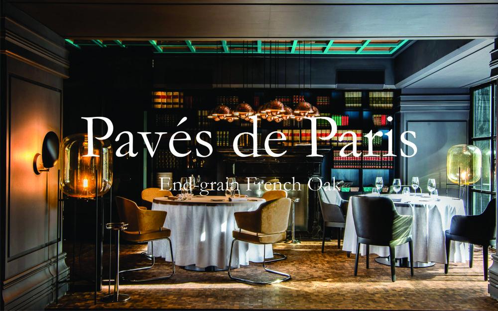 Paves de Paris Coming Soon 4.jpg