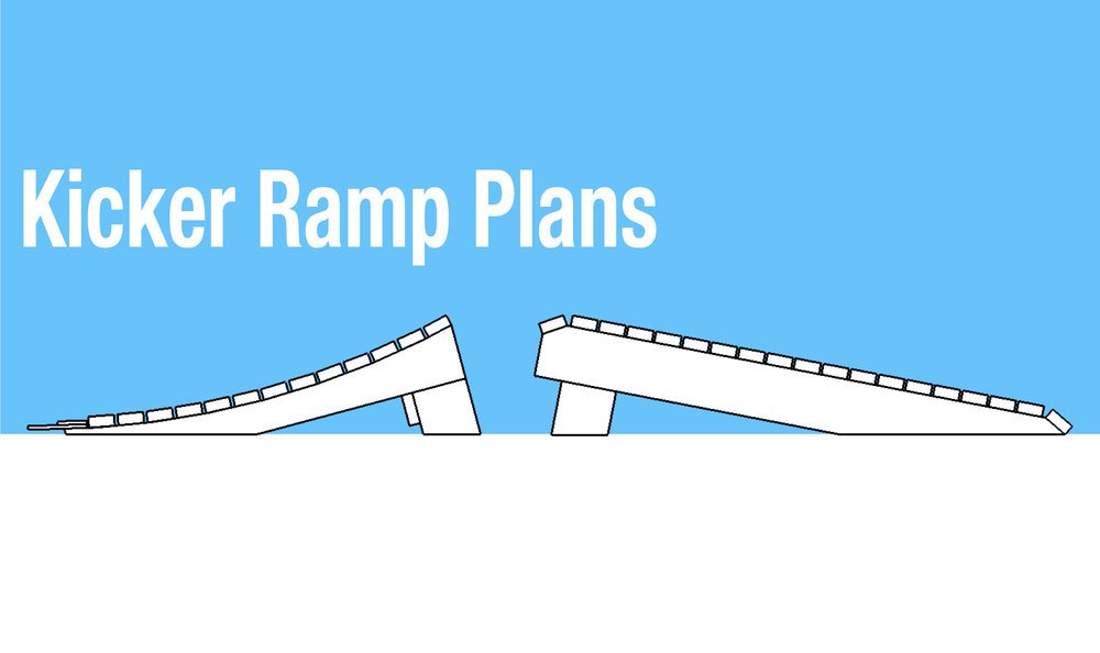 Kicker Ramp Plans Cover.jpg