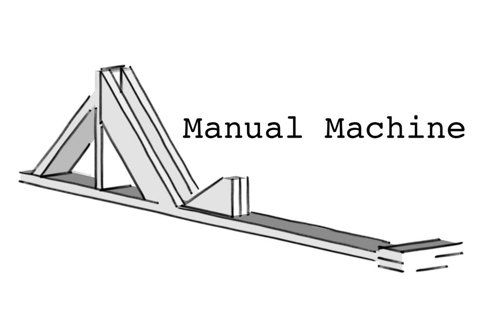 Manual Machine copy.png