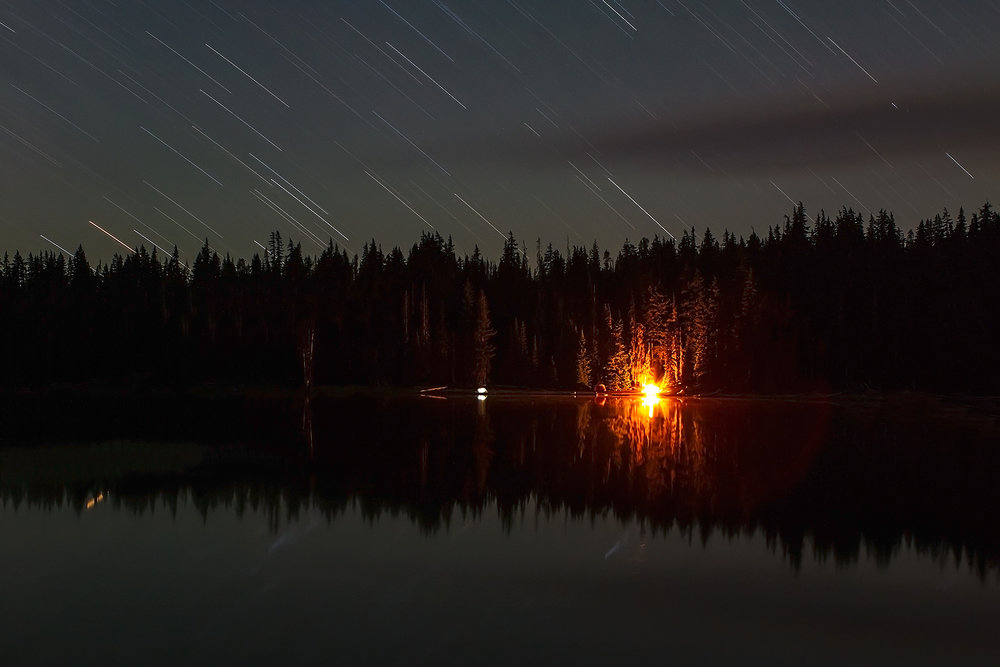 52_IMG_0182_Lake_Camp_Night.jpg