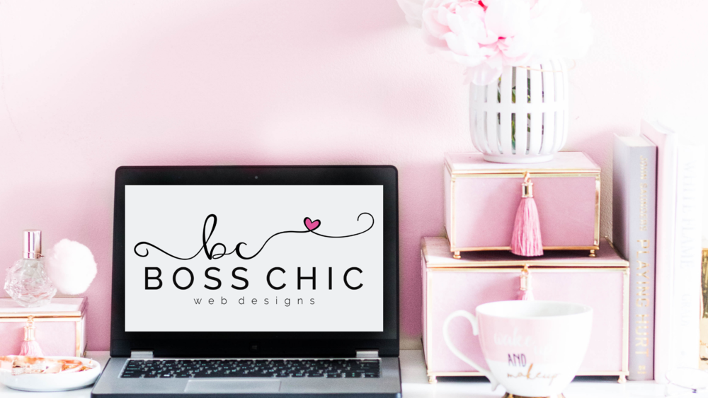 Boss Chic Web Design2.png