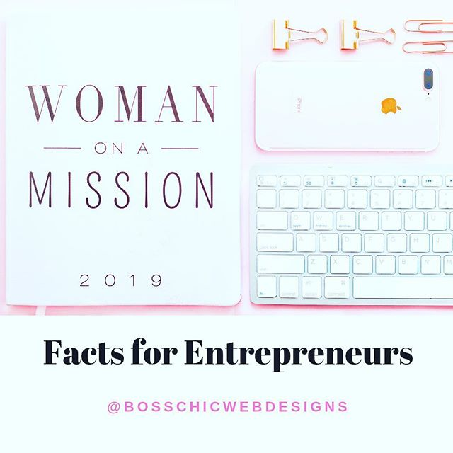 Did you know that 18% of local smart phone searches led to a purchase within a day! Is your website mobile responsive? If not, it needs to be! 📱👩🏾💻@bosschicwebdesigns #femaleentrepreneur #femaleentrepreneurs #femalebusinessowner #entrepreneurlife #smallbusiness #womanceo #webdesign #webdesigner #entrepreneur #blackownedbusiness #blackbusinesswoman #blackbusinessowner #blackenterprise #entrepreneurlife #entrepreneurquotes #entrepreneurmindset #entrepreneurship #girlboss #bossbabe #femalebusinesses #femininewebsites #blackprofessionals #businessownership #businessowner #businesswoman
