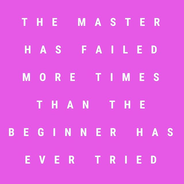Top of the morning bosses! 🎩 Let's go to greater heights today! Never stop trying!🚀