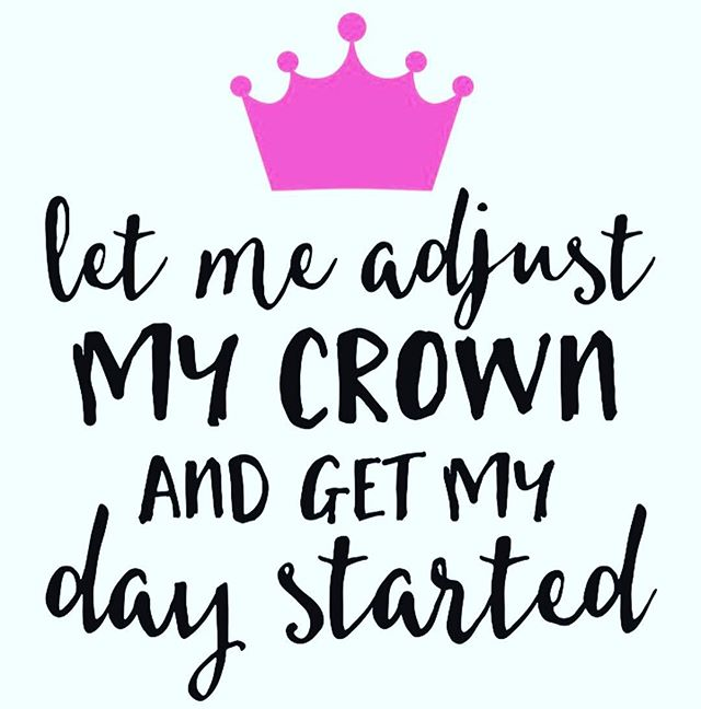 Good Morning Boss Chics! It's a new day!! Happy Monday! It's another week! Let's list some goals and slaughter them one by one! This week I'm listing my goals for the third quarter, working on some blog topics, and coming up with a strategic marketing plan for Q1! Let's go! Make it a great week! Let today count!
