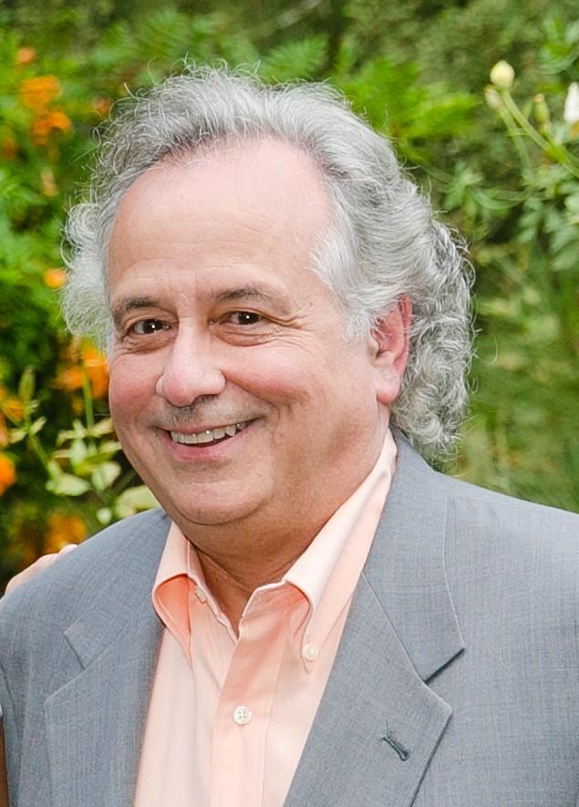 David Kovacs.JPG