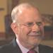 Rabbi Sam Gordon -