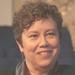 Susan Katz Miller -