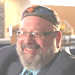 Rabbi Ike Serotta -