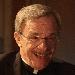 Fr. Bernie Pietrzak -