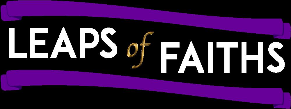 Leaps_of_Faiths_FS_alpha_Black copy.png