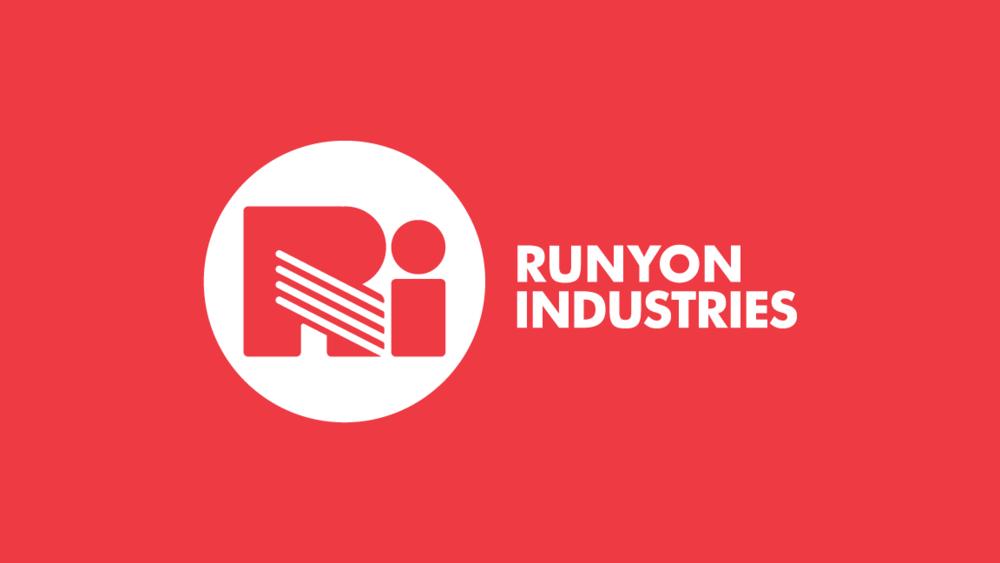 Copy of Runyon-Industries_Brand-Identity_Dreamcapture_Memphis-TN