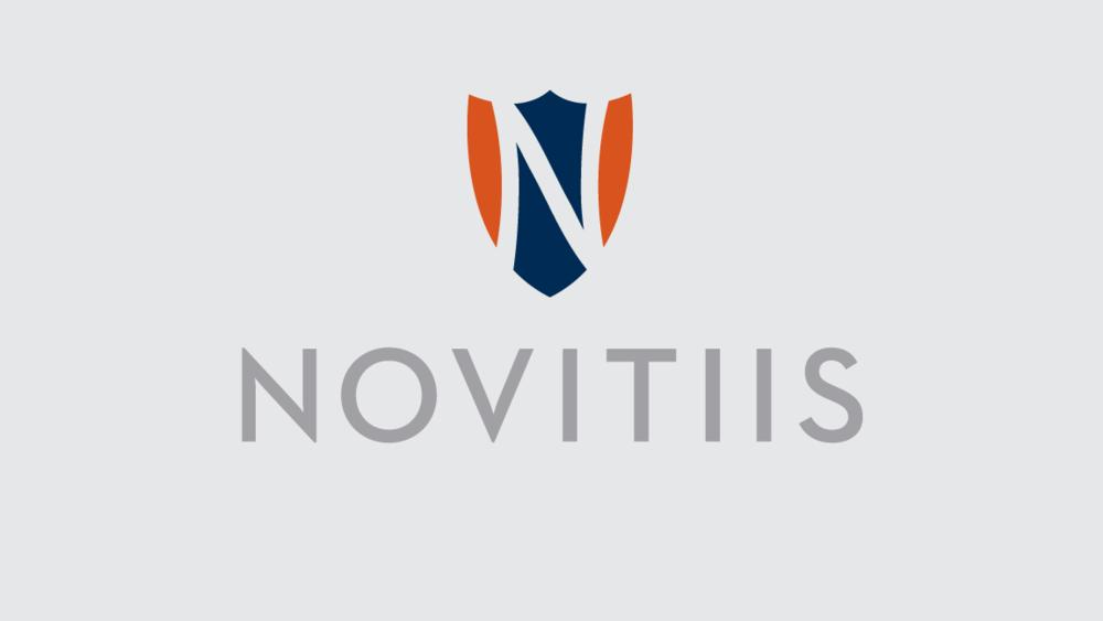 Copy of Novitiis_Logo-Design_Dreamcapture_Memphis-TN