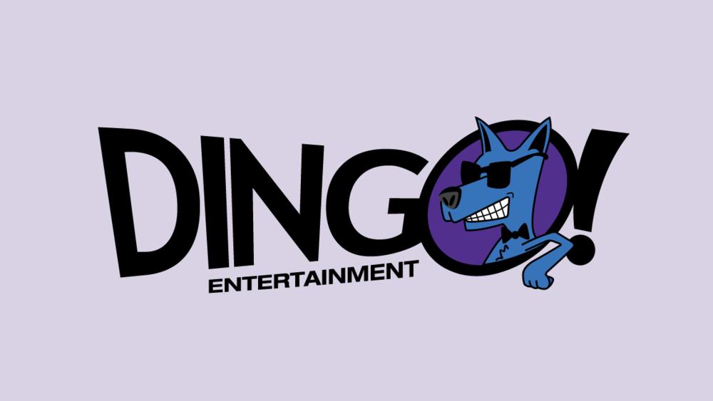 Copy of Dingo-Entertainment_Logo-Design_Dreamcapture_Memphis-TN