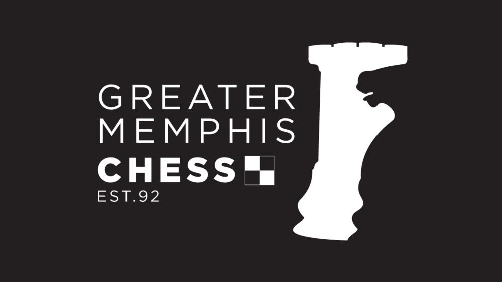 Copy of Greater-Memphis-Chess_Logo-Design_Dreamcapture_Memphis-TN