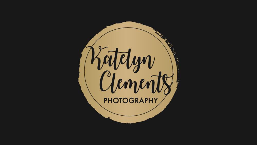 Copy of Katelyn-Clements_Logo-Design_Dreamcapture_Memphis-TN