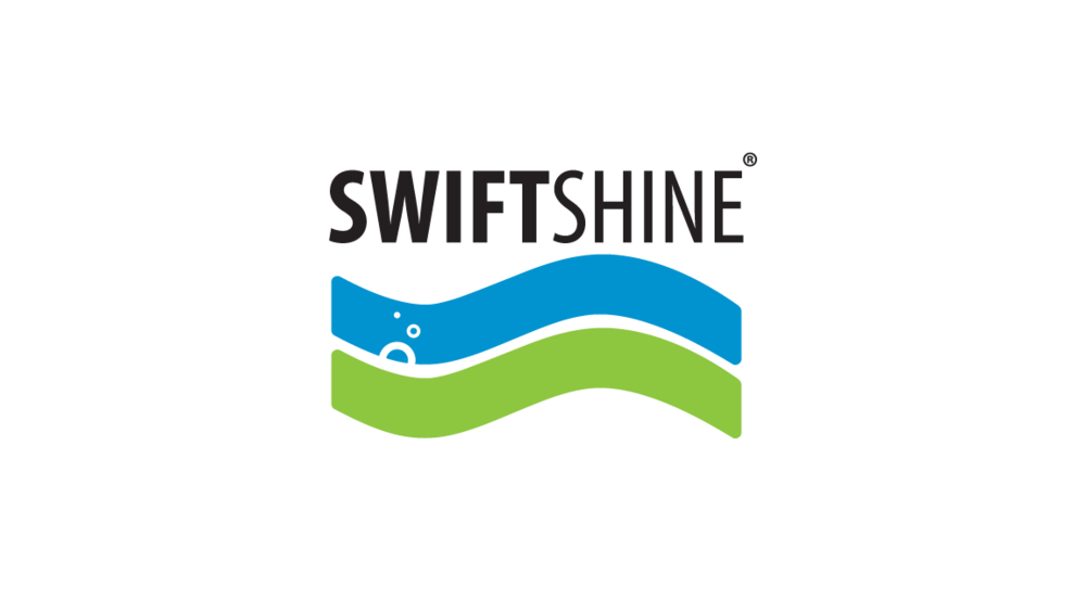 Copy of Swift-Shine_Logo-Design_Dreamcapture_Memphis-TN