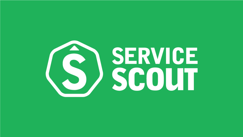 Copy of Service-Scout_Logo-Design_Dreamcapture_Memphis-TN