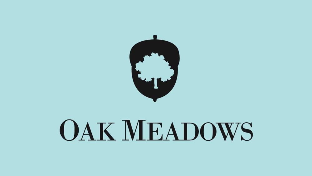 Copy of Oak-Meadows-Soapery_Logo-Design_Dreamcapture_Memphis-TN
