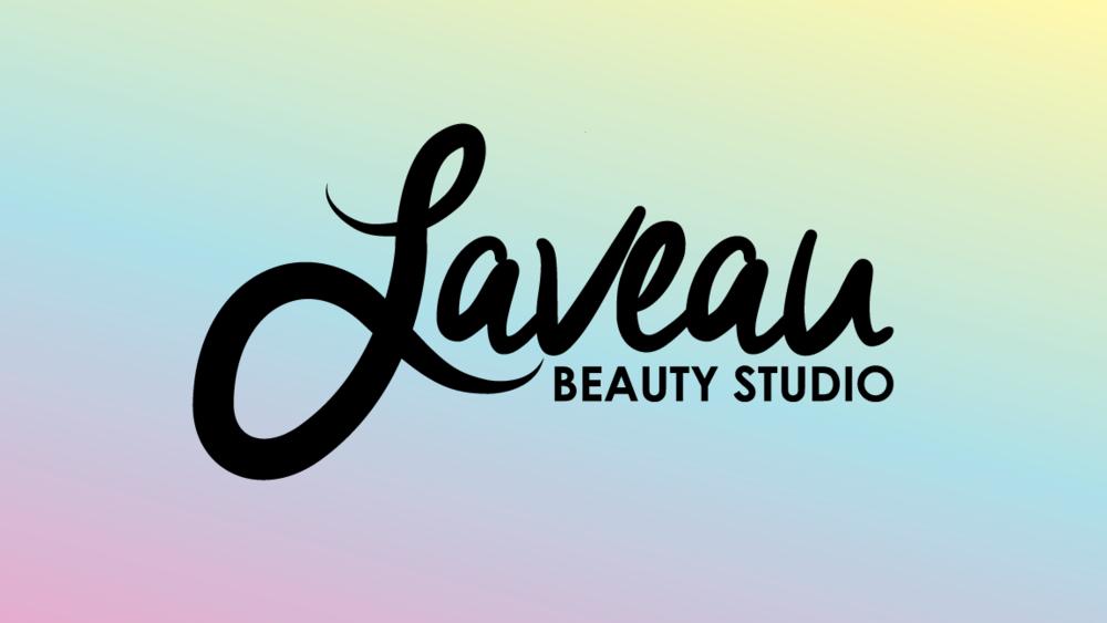 Copy of Laveau-Beauty-Studio_Logo-Design_Dreamcapture_Memphis-TN