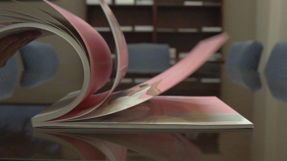 Copy of EM-Printing_Video-Production_Dreamcapture_Memphis-TN