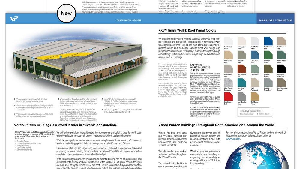Copy of Varco-Pruden_Print-Design_Dreamcapture_Memphis-TN