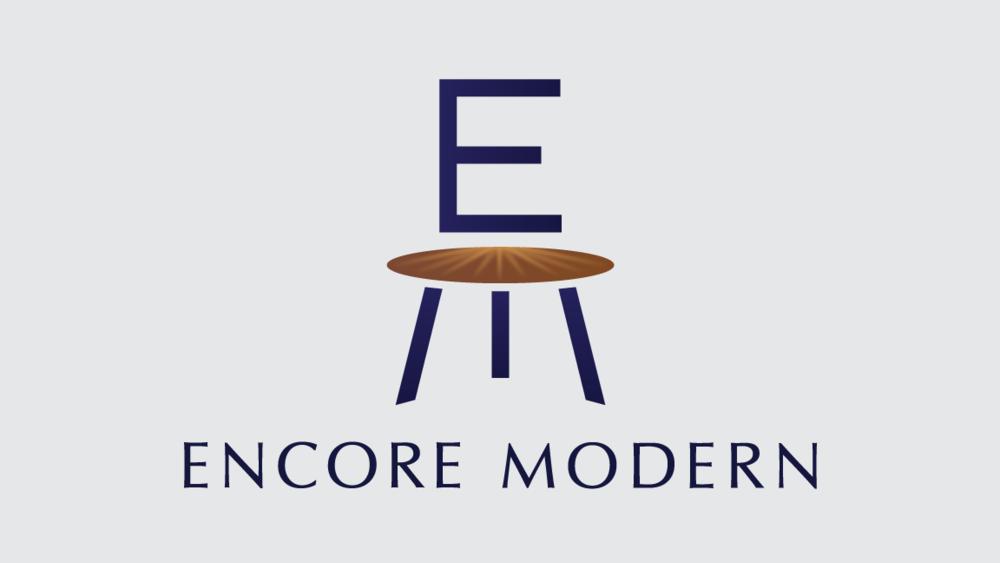 Encore Modern