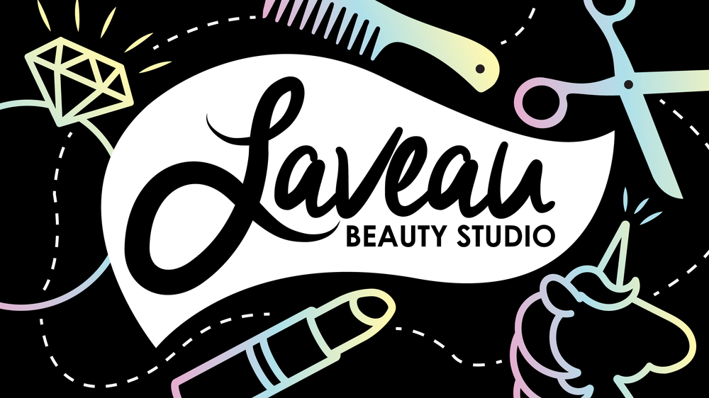 Laveau-Beauty-Studio_Branding_Dreamcapture_Memphis-TN ..