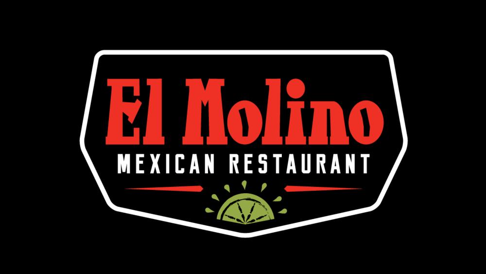 El-Molino_Logo-Design_Dreamcapture_Memphis-TN