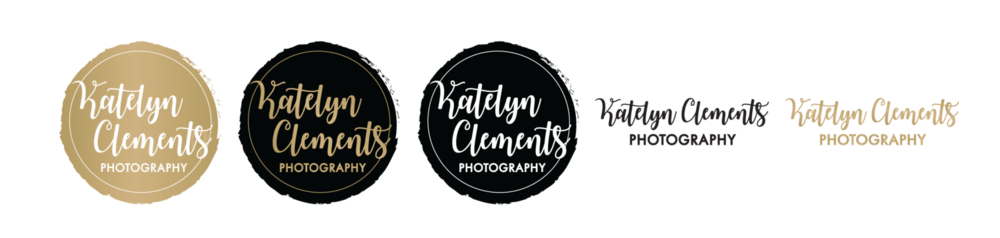 Katelyn-Clements-Photography_Logo-Design_Dreamcapture_Memphis-TN