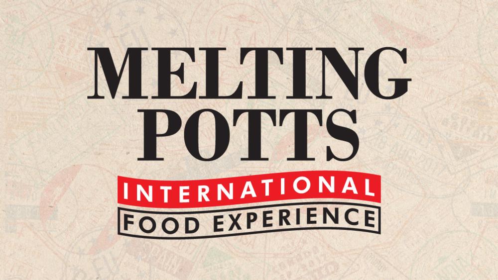 Melting-Potts-Food-Truck_Logo-Design_Branding_Dreamcapture-Memphis-TN.png