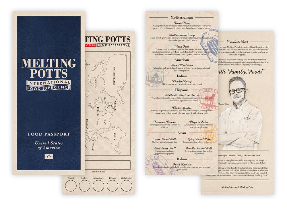 Melting-Potts-Food-Truck_Menu-Design_Print-Design_Branding_Dreamcapture-Memphis-TN.png