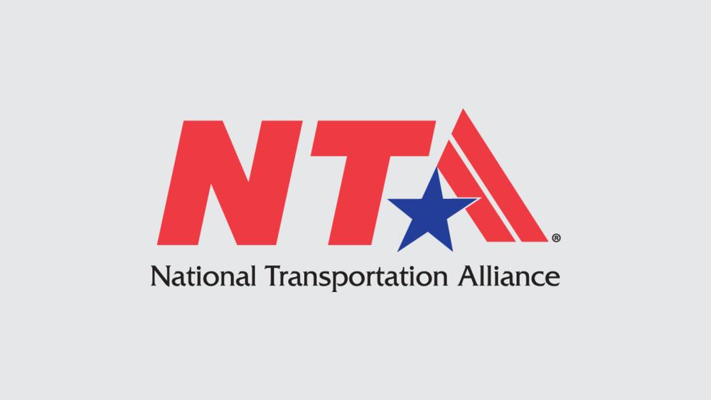 National-Transportation-Alliance_Logo-Design_Dreamcapture_Memphis-TN