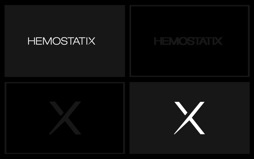 Hemostatix_Logo_Logo-Lockup_Branding_Dreamcapture_Memphis-TN