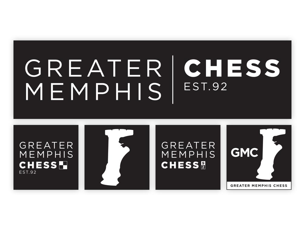Greater-Memphis-Chess_Logo_Logo-Lockup_Branding_Dreamcapture_Memphis-TN