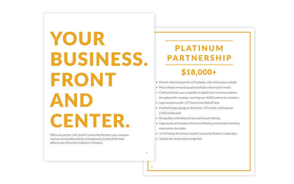 Jewish-Community-Partners_Event-Guide_Print-Design_Spark-Printing_Dreamcapture_Memphis-TN_2