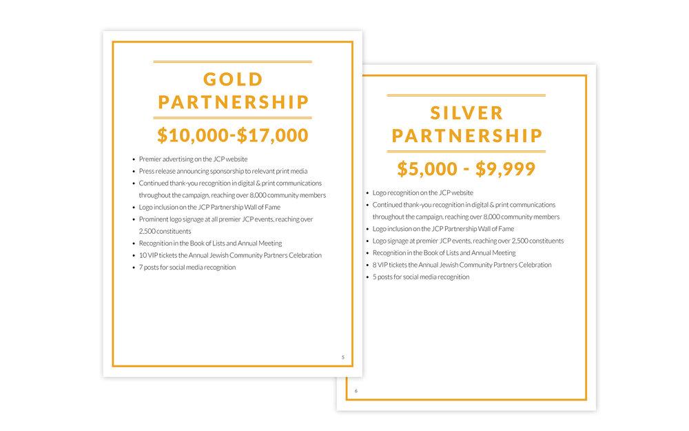 Jewish-Community-Partners_Event-Guide_Print-Design_Spark-Printing_Dreamcapture_Memphis-TN_3
