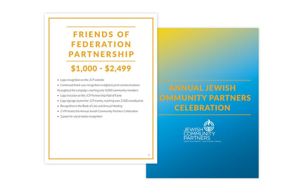 Jewish-Community-Partners_Event-Guide_Print-Design_Spark-Printing_Dreamcapture_Memphis-TN_5