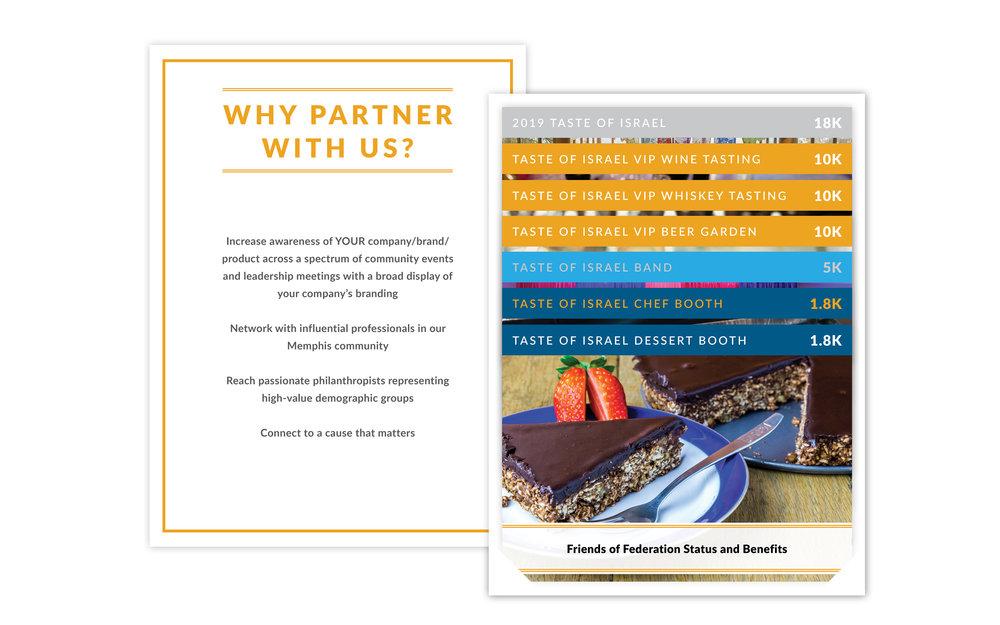 Jewish-Community-Partners_Event-Guide_Print-Design_Spark-Printing_Dreamcapture_Memphis-TN_6