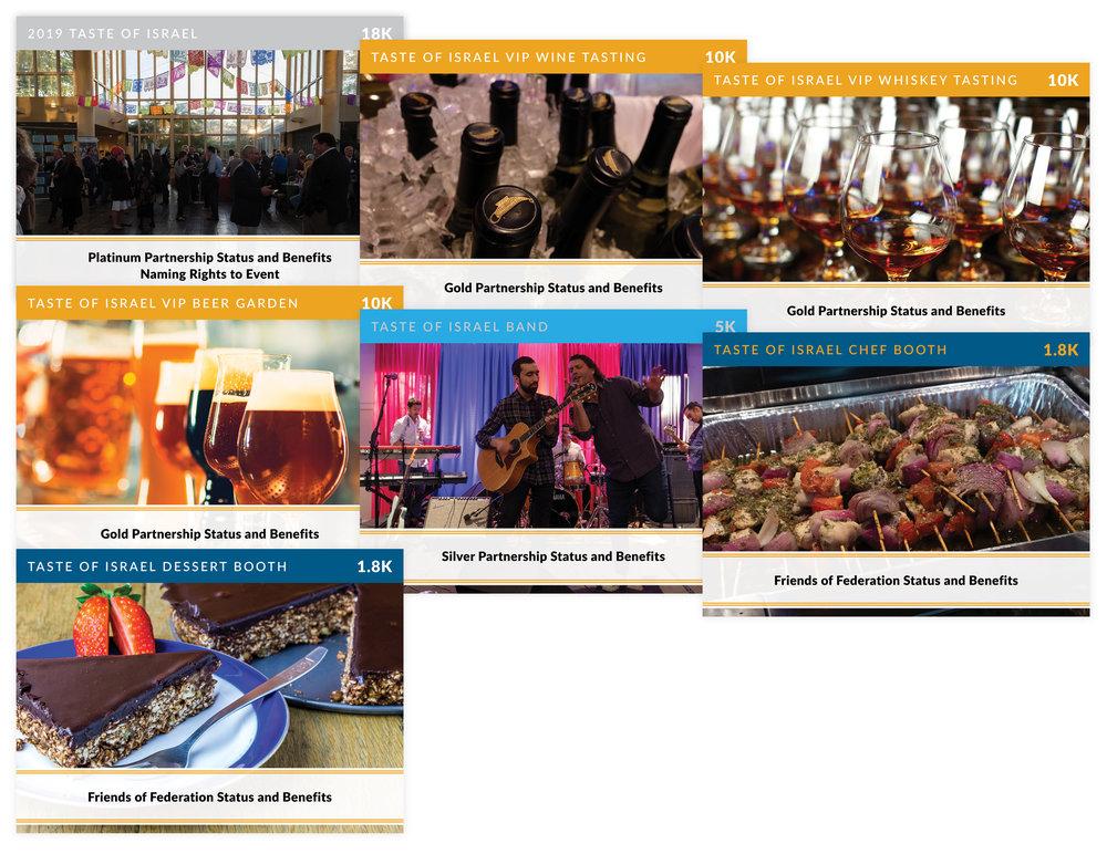 Jewish-Community-Partners_Event-Guide_Print-Design_Spark-Printing_Dreamcapture_Memphis-TN_7