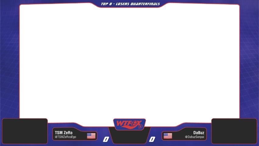 WTFox-TournamentSeries_Stream-Design_Branding_Dreamcapture_Memphis-TN