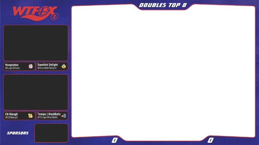 WTFox-TournamentSeries_Stream-Design_Doubles_Branding_Dreamcapture_Memphis-TN