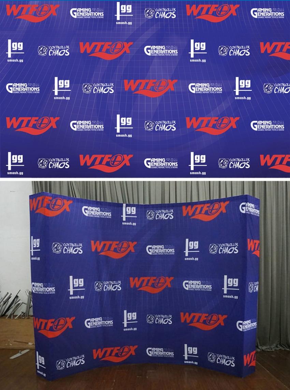 WTFox-TournamentSeries_Backdrop-Design_Branding_Dreamcapture_Memphis-TN