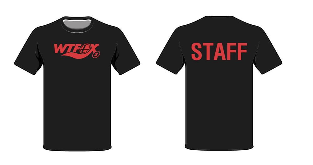 WTFox-TournamentSeries_Tshirt-Design-Staff_Branding_Dreamcapture_Memphis-TN