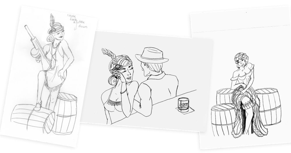 pro_sketches.png