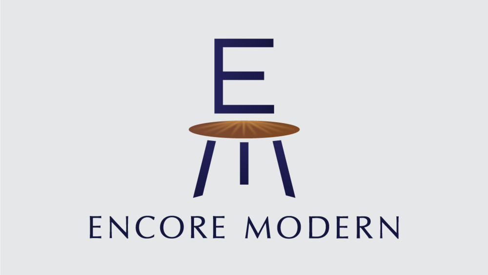Encore-Modern_Logo-Design_Dreamcapture_Memphis-TN
