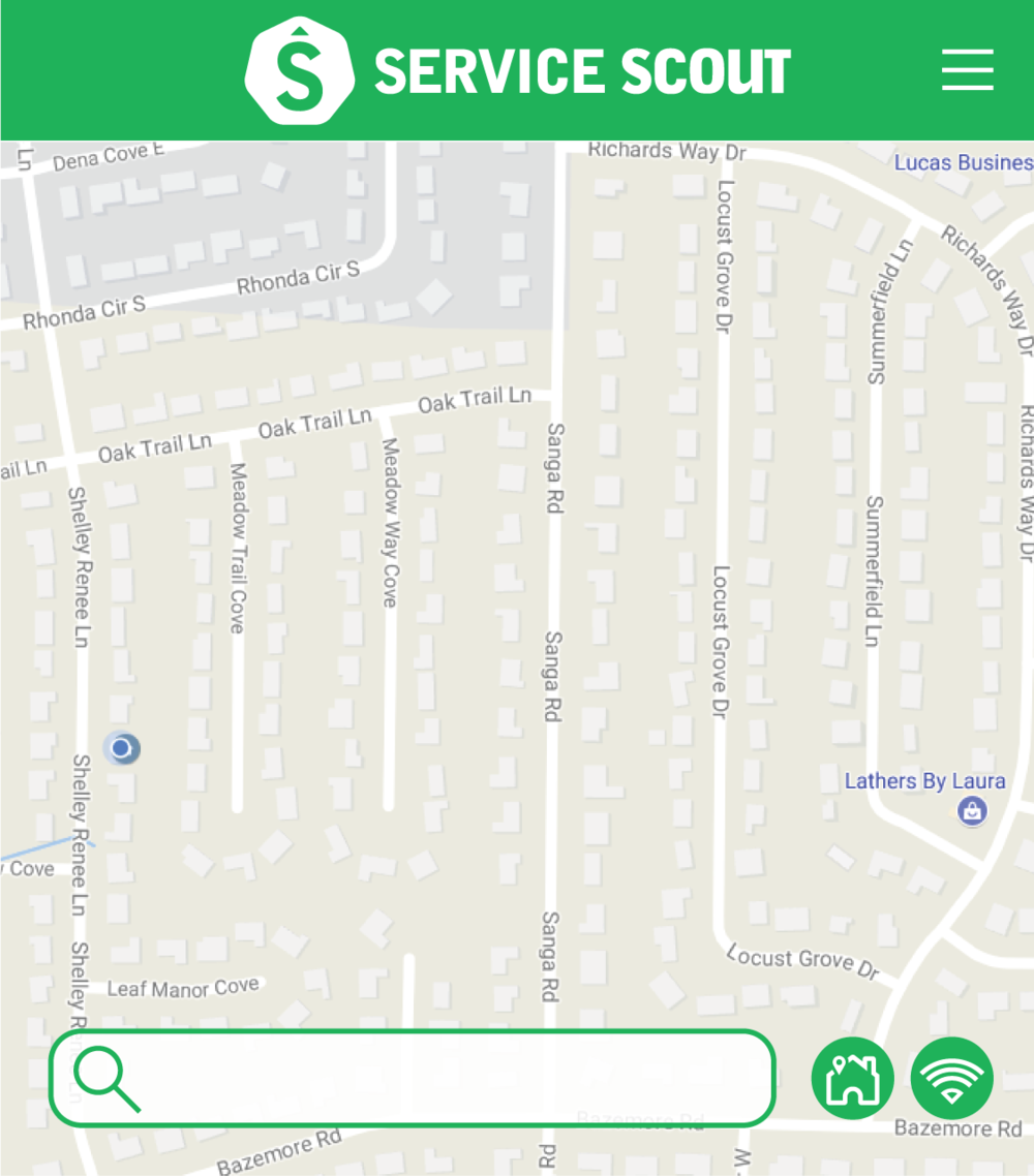 servicescout_ui2.png