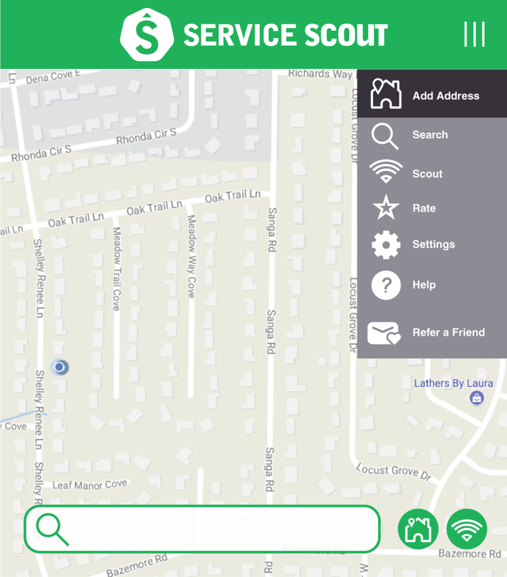 servicescout_ui1.png