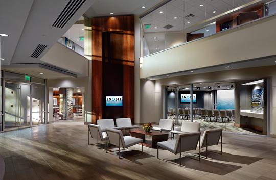 Enoble-Business-Capital_Design_Dreamcapture_Memphis-TN