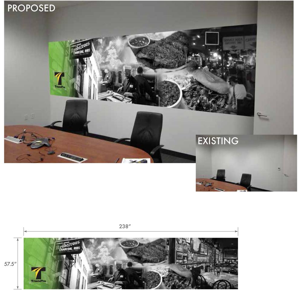 TruckPro_Rendezvous-Room_Proof_Environmental-Graphics_Dreamcapture_Memphis-TN